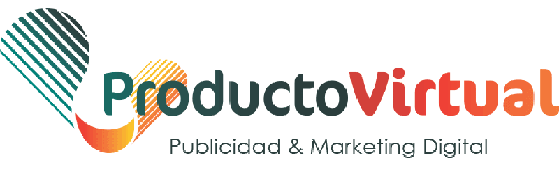 Blog de Productovirtual.com